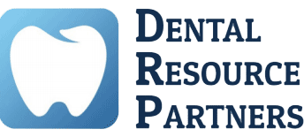 Dental Resource Partners